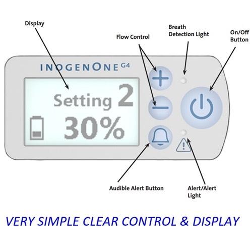 inogen-one-g4-control-panel-1