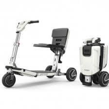 scooter-electrico-discapacitados-1.jpg