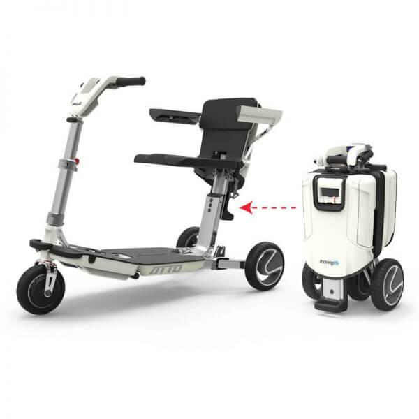 scooter-electrico-discapacitados-2.jpg