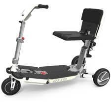 scooter-electrico-discapacitados-3.jpg