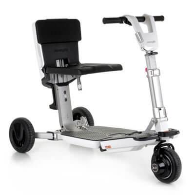 scooter-electrico-discapacitados-4.jpg