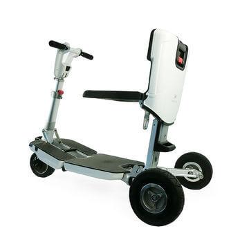 scooter-electrico-discapacitados-5.jpg